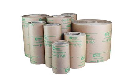 美国CORTEC气相防锈纸防潮纸