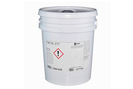 美国CORTEC水性防锈剂