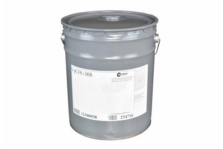 美国CORTEC气相防锈蜡