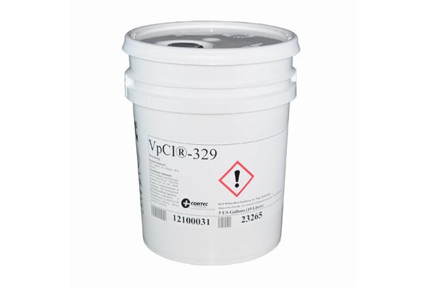 美国CORTEC气相防锈油