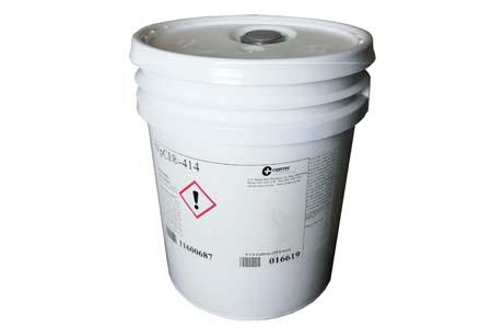 美国CORTEC水基清洗剂